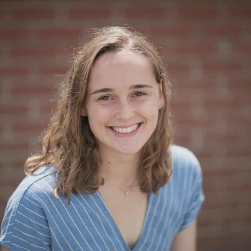 Katie Shoaf